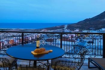 תמונה של Copala Condos & Homes at Quivira Los Cabos - Vacation Rental בקאבו סן לוקס