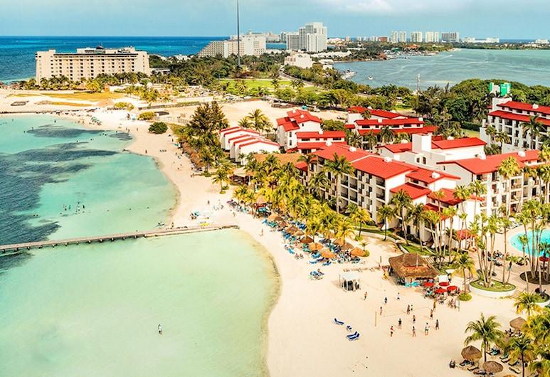 The Royal Cancun All Villas Resort - All Inclusive, Cancun