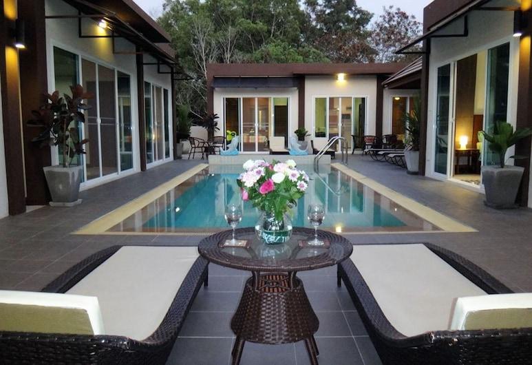 Residence Harmonie, Rawai