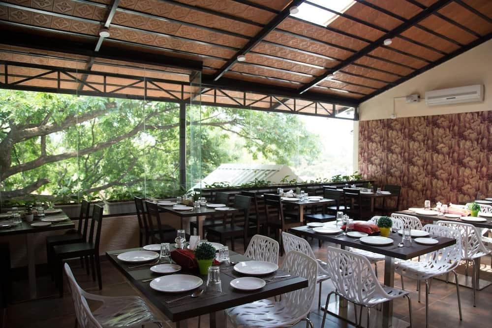Ravintola