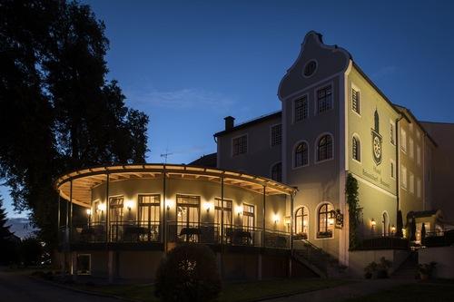 Schlossgut