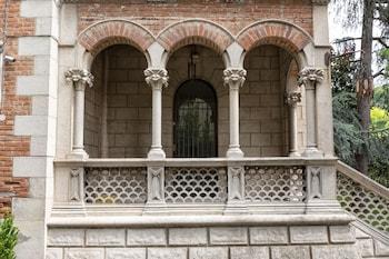 Slika: Residenza Le Dimore Centro ‒ Verona