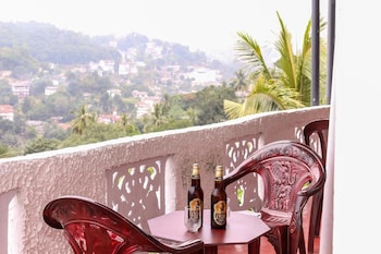 Picture of Nature View Lodge in Kandy