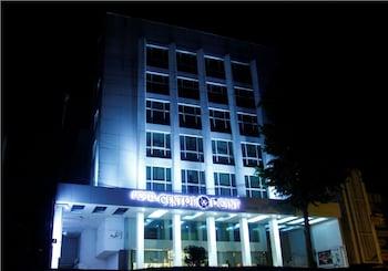 Image de Hotel Centre Point Nagpur