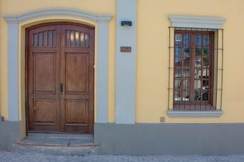 Picture of Apart Hotel Lo de Carilo in Salta
