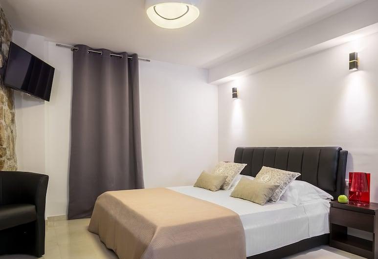 Split Bliss Apartments, Split