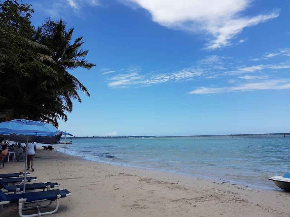 Costa Linda Beach Hotel Boca Chica