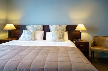 Hình ảnh Apartments 118 tại Christchurch
