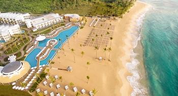 Picture of Sensatori Punta Cana, Gourmet All Inclusive in Punta Cana