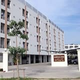 Pongthada Place, Nakhon Pathom