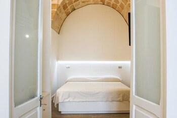 Slika: Casa Balmes ‒ Lecce
