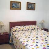 Апартаменты, 2 спальни - Номер