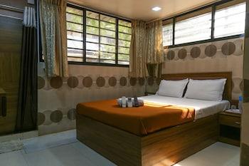 Fotografia do Welcome Guest House em Mumbai