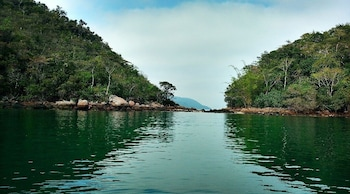 Picture of Pousada Green Life in Ilha Grande