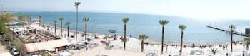 Obrázek hotelu Ozsoy Hotel ve městě Edremit