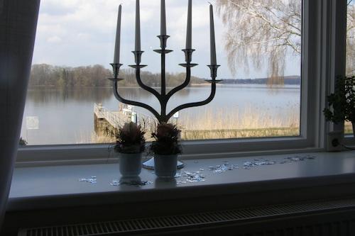 Faehrhaus