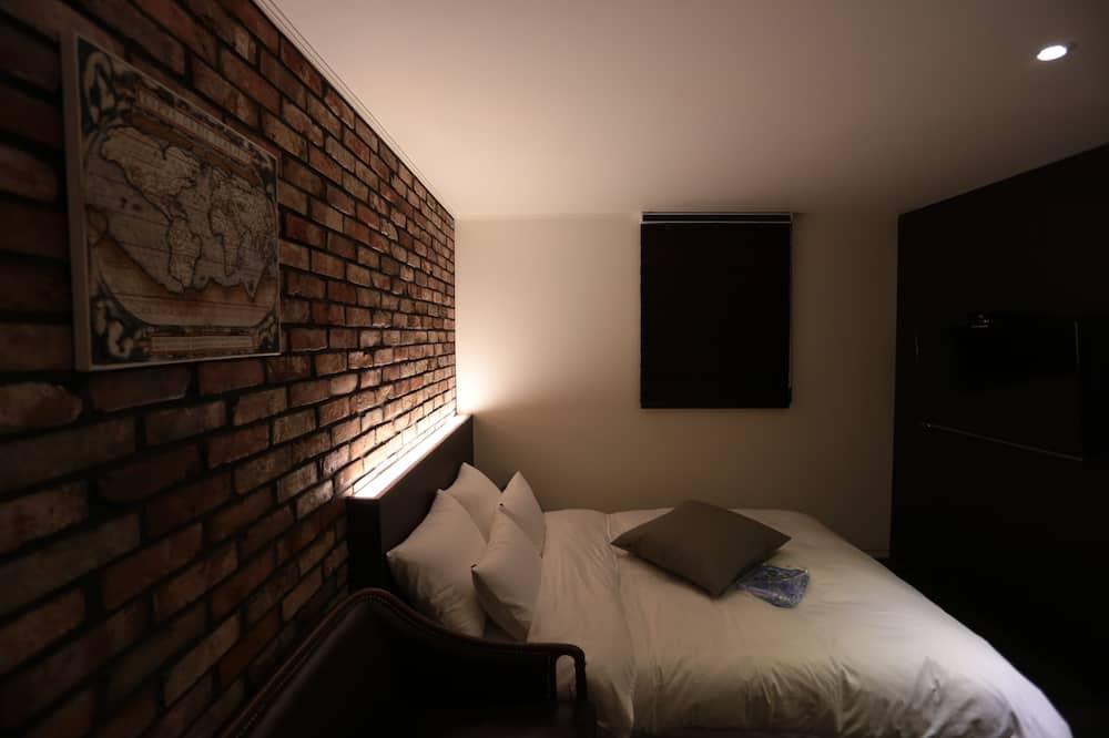VIP - Guest Room
