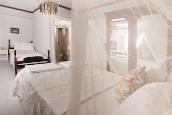 Bild vom Iola Hotel in Bozcaada