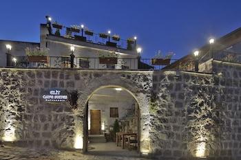 Picture of Vigor Cappadocia in Nevsehir