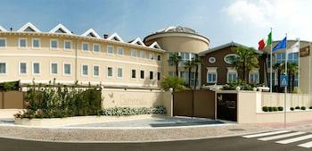 Picture of Hotel Morgana in Rodengo-Saiano
