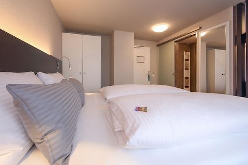 伊斯提羅設計與生活方式飯店/