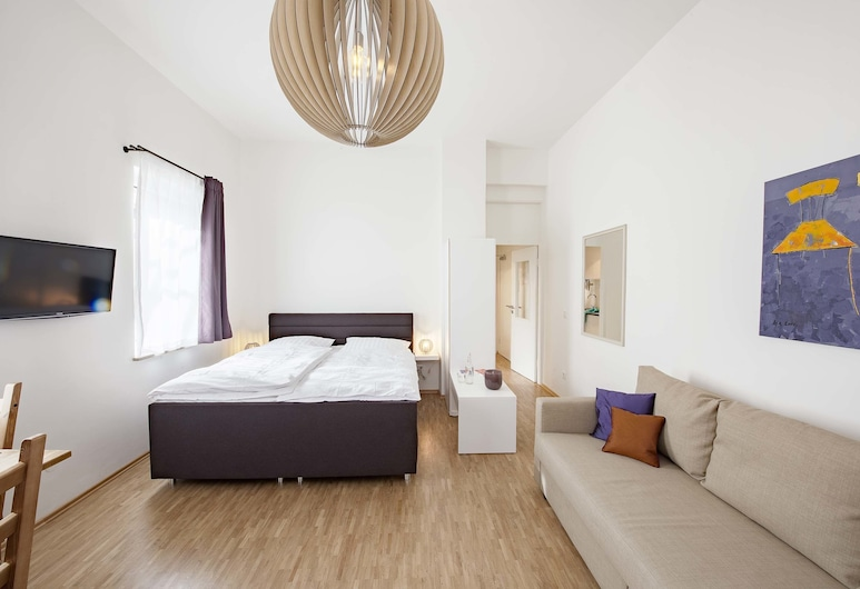 cookionista Apartment, Nürnberg