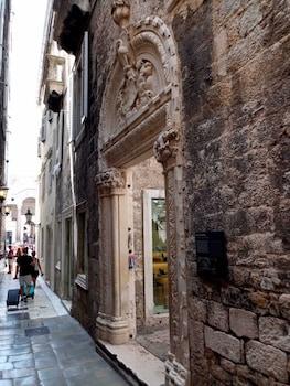 Image de Gothic Palace Heritage à Split