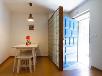 Bild vom Casa Sao Miguel 6 in Porto