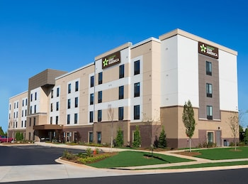 Picture of Extended Stay America - Rock Hill in Rock Hill