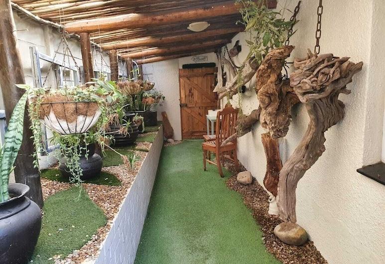 Strand Guesthouse - Hostel, Kaapstad