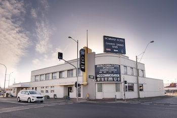 Picture of Mowbray Hotel in Mowbray