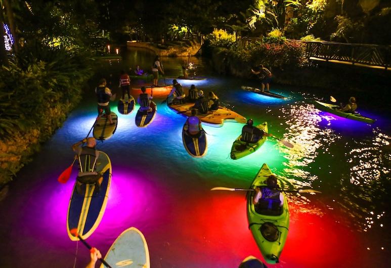 Legal Short Term Rental Secluded Getaway in Turtle Bay Resort. Near Beaches!, Kahuku, Pool