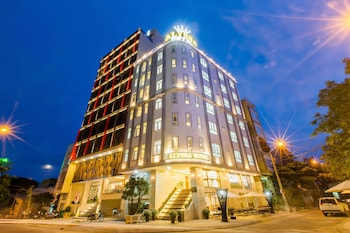 Picture of Alyssa Da Nang Hotel in Da Nang