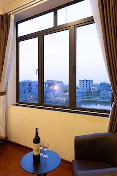 Fotografia do The Melbourne Hotel em Ninh Binh