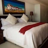 Comfort-Haus, 3Schlafzimmer - Zimmer