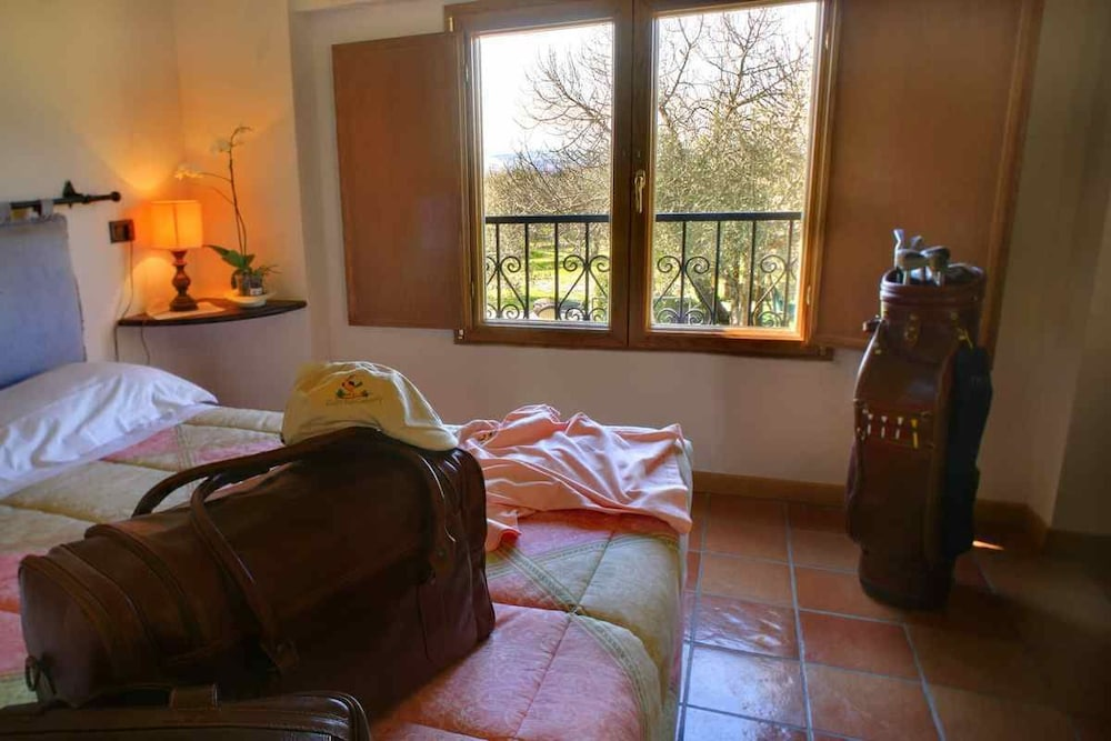 Book Residence Centanni in Bagno a Ripoli | Hotels.com
