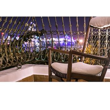 峴港迪盧索旅館的圖片