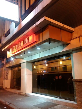 Picture of The Loft Inn in Cagayan de Oro