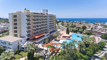 Picture of Palmin Hotel - All Inclusive in Kusadasi