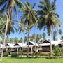 1 Bedroom Villa in Beachfront Res Phangka P