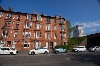 Picture of Glasgow Mount Florida Apartment in Glasgow