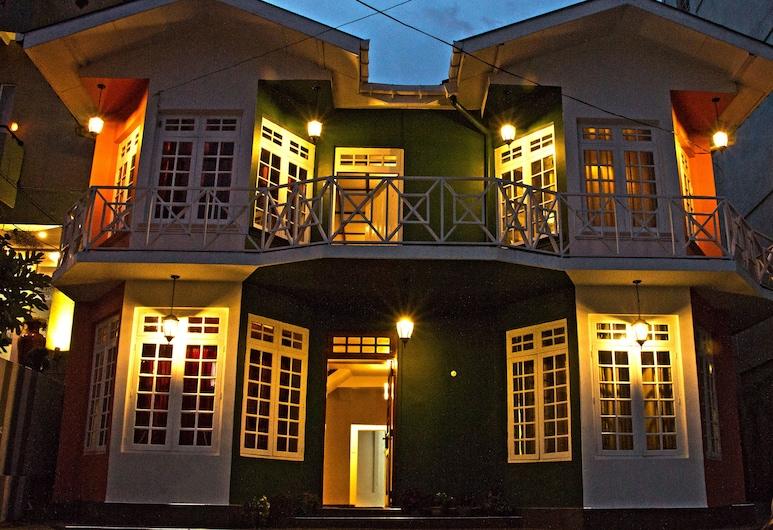 City Breeze Nuwara Eliya by Amaranta, Nuwara Eliya