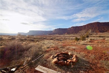 Picture of Guest - 1 Br cabin by RedAwning in Moab