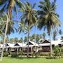 1 Bedroom Beach Front Villa Phangka P