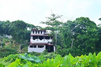 Picture of Sajee Villa in Hikkaduwa