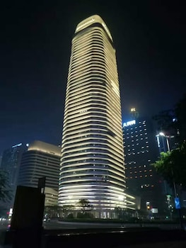 Picture of H life Hotel in Guangzhou