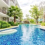 Title Condo Beach Front Rawai by Chattha