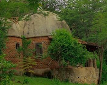 Fotografia do Ngorongoro Front Safari Lodge em Karatu