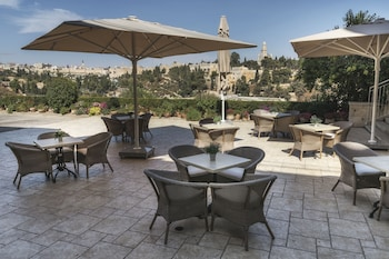 Picture of St Andrews Guest House in Jerusalem