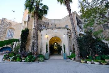 ภาพ St Andrews Guest House ใน เยรูซาเล็ม